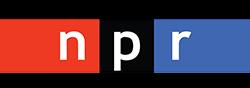 Diane Rehm Show (NPR)